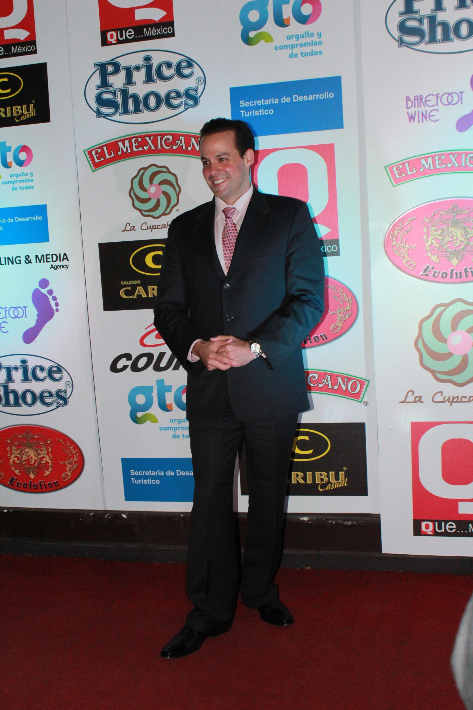 José Joel Sosa