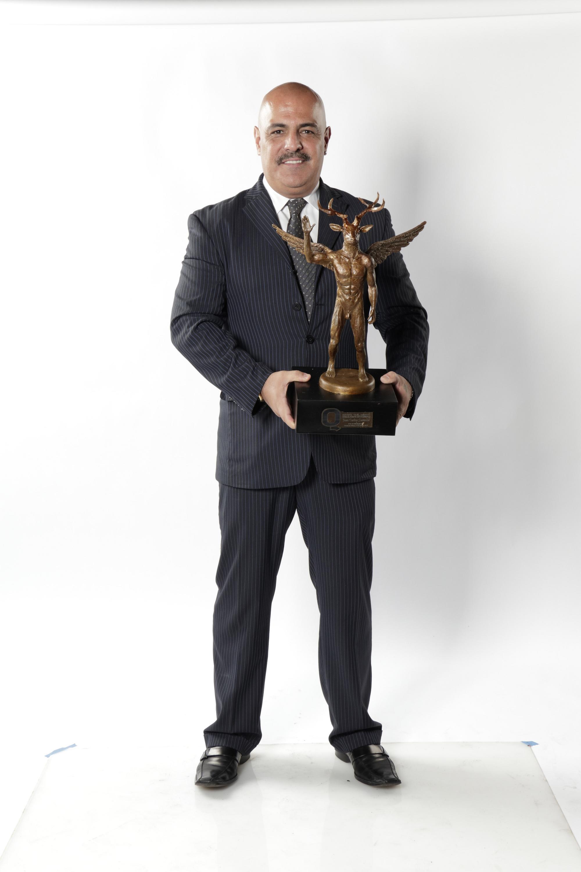 Juan Carlos Casasola
