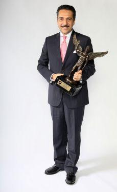 Jorge Zarza