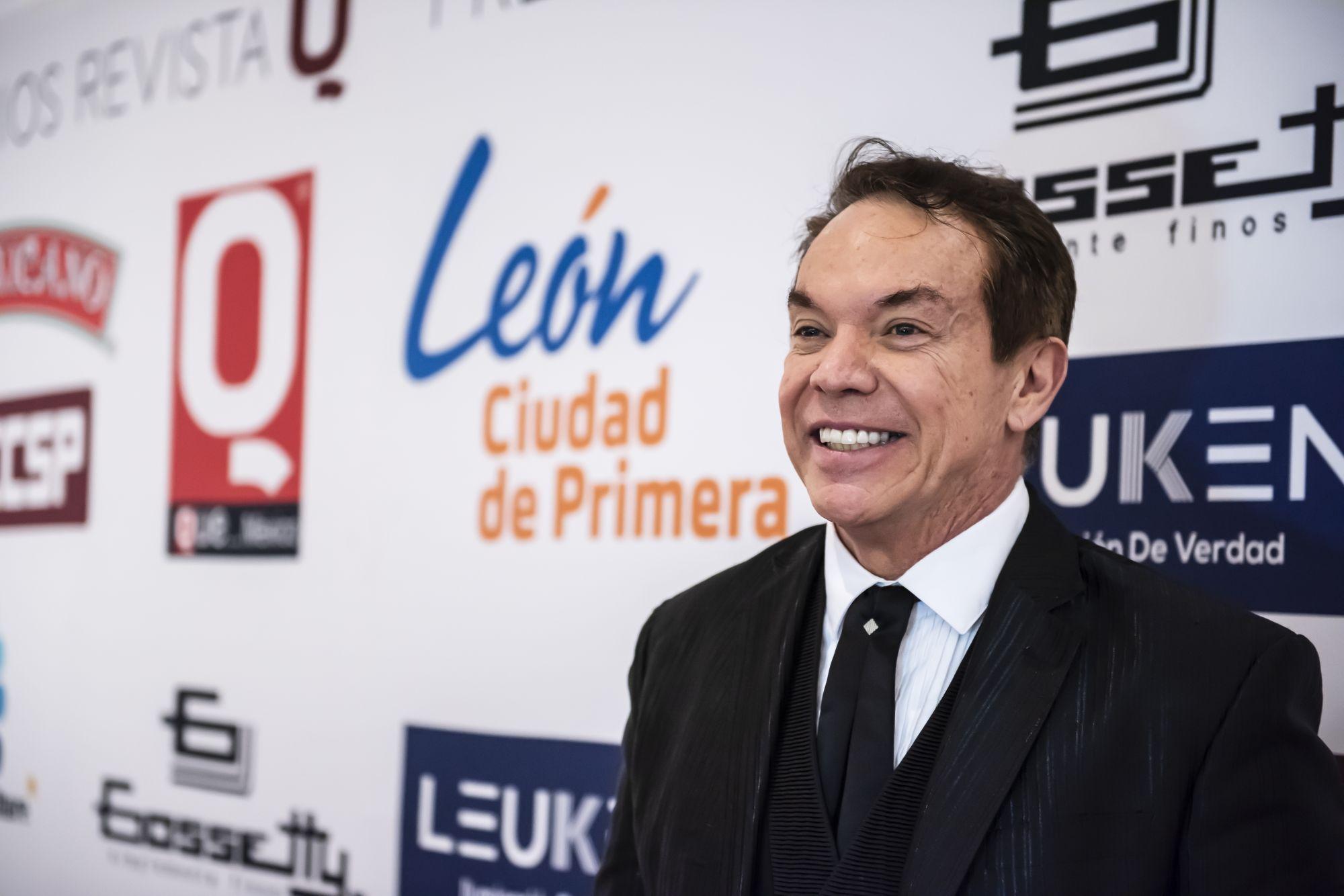 Marcos Valdés el brillante hijo del Loco Váldez